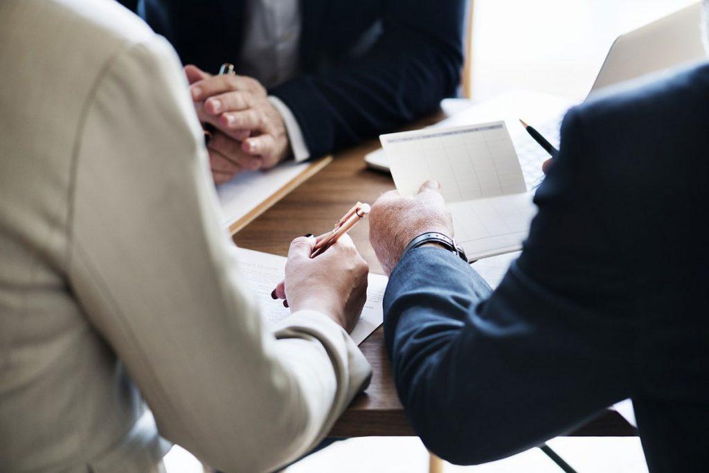 Gastbeitrag: AKTIVES TRADING – Eine gute Ergänzung zum passiven Investieren