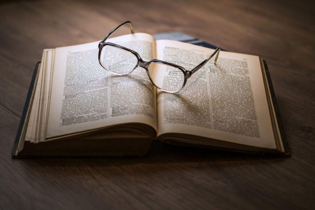 Das wertvollste Investment – Deine Bildung